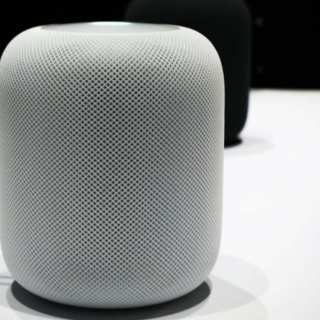 Smart Speakers – How Do They Work?